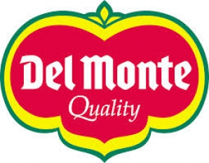 DEL MONTE EXTRA VIRGIN TIN 500ML