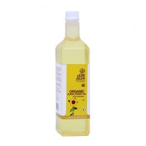 PHALADA ORGANIC SUNFLOWER OIL