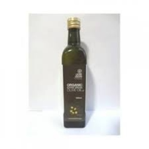 PHALADA ORGANIC EXTRA VIRGIN OLIVE OIL 500ML