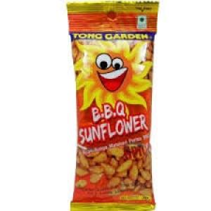 TONG GARDEN B.B.Q SUNFLOWER 30G