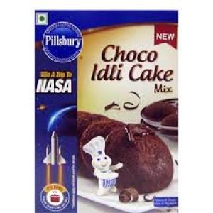PILLSBURY CHOCO IDLI MIX 120G