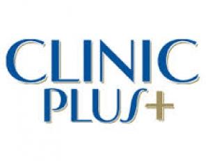 CLINIC PLUS + STRONG & LONG HEALTH SH 80ML