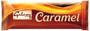 GALAXY CARAMEL  36G