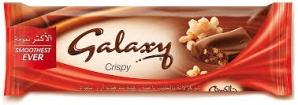 GALAXY CRISPY 36G