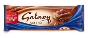 GALAXY FRUIT & NUT43GM
