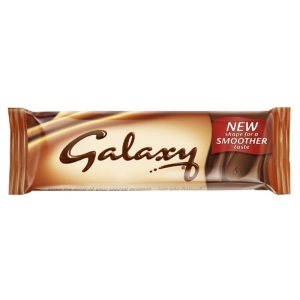 GALAXY SMOOTH MILK 19.1G