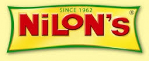 NILON`S CHILLI POWDER 1KG