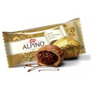 NESTLE ALPINO 22G