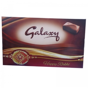 GALAXY GIFT PACK 343.8G