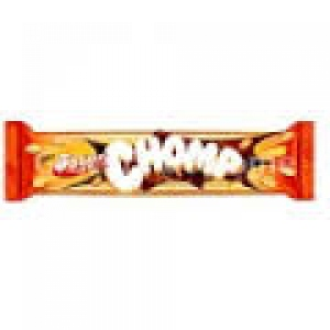 CADBURY FIVE STAR CHOMP 50G