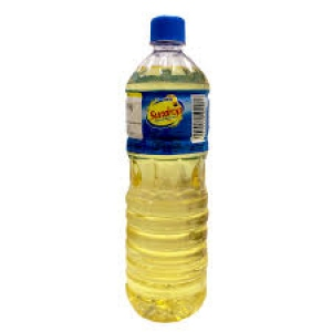 SUNDROP SUPERLITE 1LTR PET