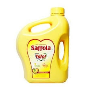SAFFOLA TOTAL 2 LTR CAN