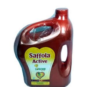 SAFFOLA ACTIVE LOSORB  5L