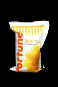 FORTUNE SUNLITE 500ML