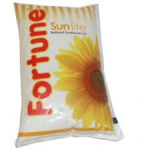 FORTUNE  SUNLITE 1LTR