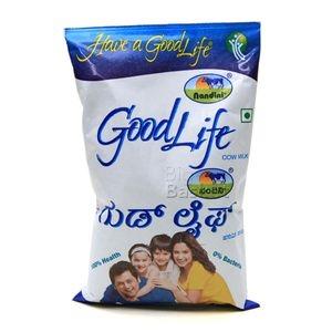 NANDINI GOOD LIFE 500ML
