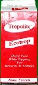 TROPOLITE ECOTROP 1LT