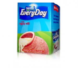 NESTLE EVERY DAY PREMIUM GHEE 1LTR