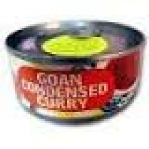 COSTA`S GOAN CONDENSED CURRY  170G