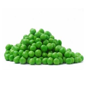 GREEN PEAS 500G