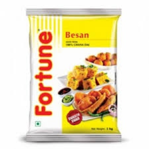 FORTUNE BESAN 200G
