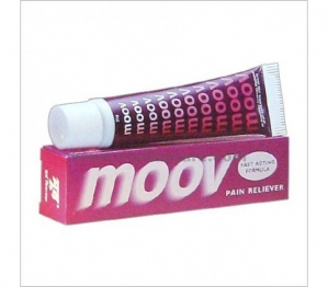 MOOV PAIN RELIEF 15G