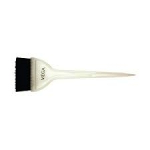 VEGA MEHNDI/DYE BRUSH MB-01