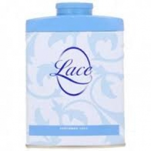 YARDLEY TALC LACE 100G