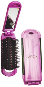 VEGA HAIR BRUSH R1-FM