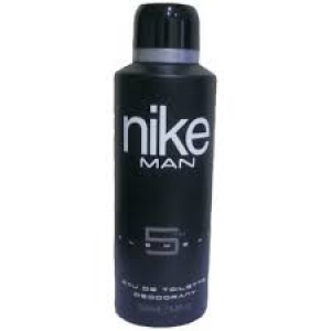 NIKE DEO MAN 5TH ELEMENTH 200ML