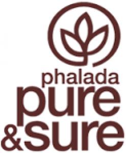 PHALADA ORGANIC FLAX SEEDS 150G