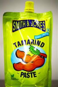 SMITH & JONES IMLI SAUCE 90G
