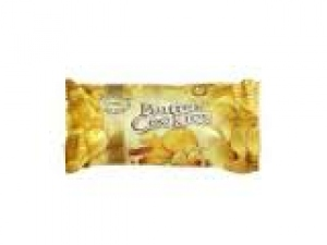 UNIBIC BUTTER COOKIES 60G