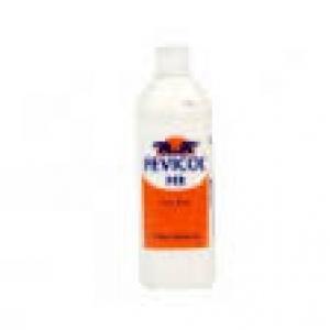 FEVICOL WHITE ADHESIVE 500G