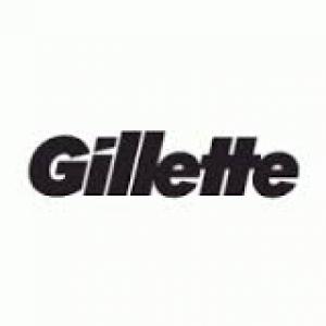 GILLETTE SERIES FOAM SENSITIVE 245G
