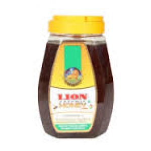 LION HONEY 50G