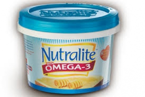 NUTRALITE WITH OMEGA 3 100G