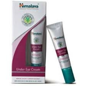 HIMALAYA UNDER EYE CREAM 15ML