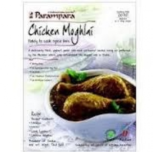 PARAMPARA CHICKEN MOGHLAI 80G