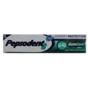 PEPSODENT G EXPERT PROTECTION GUM CARE 70G