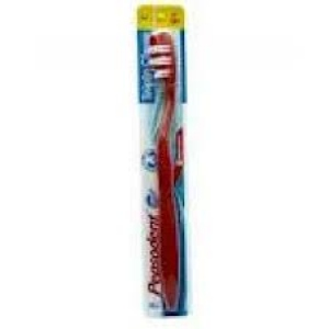 PEPSODENT FLEX ACTION SOFT TB 1N