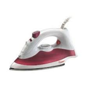 PRESTIGE MAGIC STEAM IRON PSI-09 NO-41763