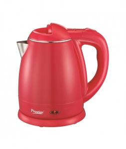 PRESTIGE ELECTRIC KETTLE PKPRC 1.2 N0-41571