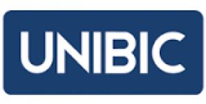 UNIBIC CHUPA CHUPS 1