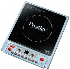 PRESTIGE INDUCTION COOKER COOK TOP