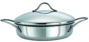 PRESTIGE PRIMA COOKWARE FRY PAN