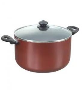 PRESTIGE OMEGA SAUCE PAN