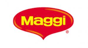 MAGGI HEALTHY SOUPS CREAMY SPI 42G