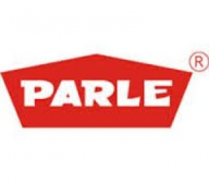 PARLE JAM -IN 75G