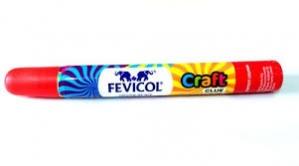 FEVICOL CRAFT GLUE TUBE 22.5G